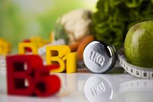 b vitamine