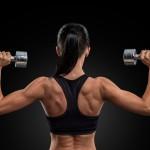 Rückenmuskulatur stärken und trainieren