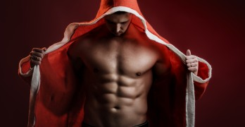 Sixpack Training – Bauchmuskeln aus Stahl