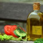Omega 6 Fettsäuren – Worin sind sie enthalten?